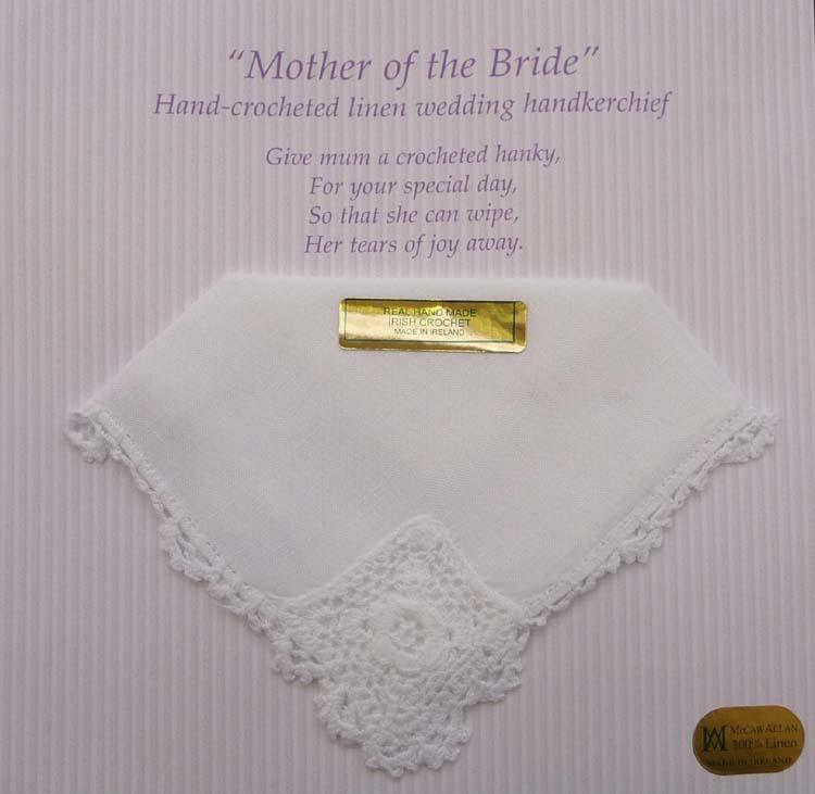 Irish Linen Handkerchiefs Irish Giftware And Souvenirs